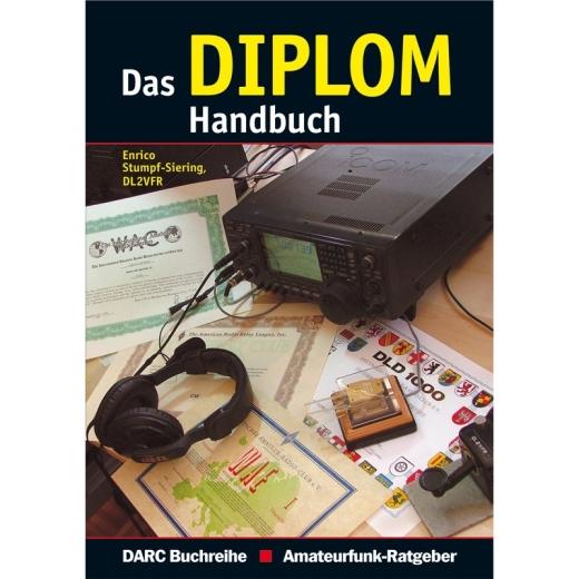 Das Diplom-Handbuch