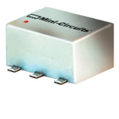 ADT4-6T, 50-Ω-Breitbandübertrager 1:4, 0,06-300 MHz