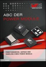ABC der Power Module