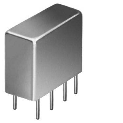 TTMO-1-1, 50-Ohm-Breitbandübertrager 1:1