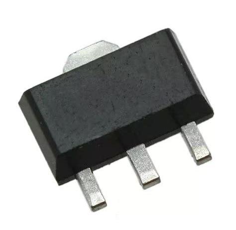 PD84002