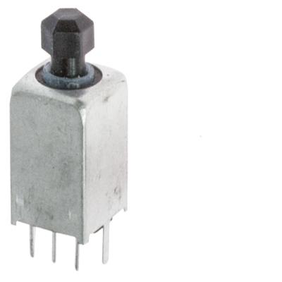 Filterspule 1,6 µH