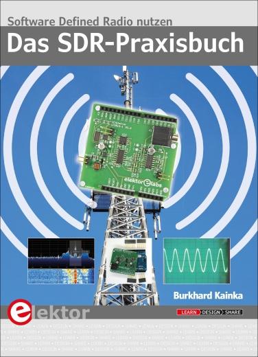 Das SDR-Praxisbuch