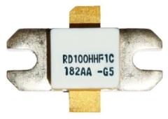 RD100HHF1C-501