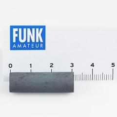 Ferritstab, 31 mm x 10 mm