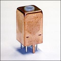 BV5036 Neosid-Filterspule