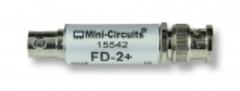 FD-2 Frequenzverdoppler (BNC)
