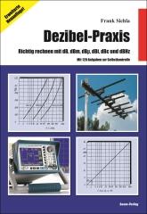 Dezibel-Praxis