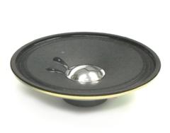 Miniaturlautsprecher 1,0 W, 8 Ω