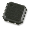 AD8000YCPZ (SMD)