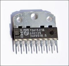 TDA1521A