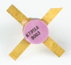 KT913A
