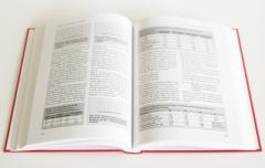 Praxisbuch Antennenbau