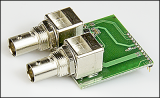 Vierpolmodul zum Antennenanalysator FA-VA 3 (optional)