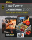 Low Power Communication, 4. Auflage