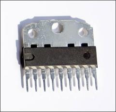 TDA7056A