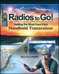 Radios to Go!
