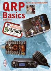 QRP Basics 2. Edition