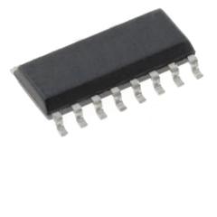 TDA8040T