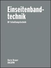 Einseitenbandtechnik