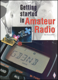Getting started in Amateur Radio