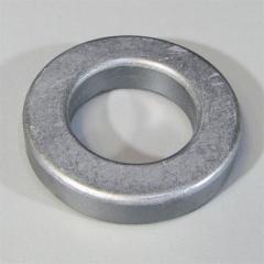 Ferrit-Ringkern FT240-43