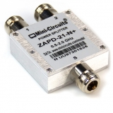 Power-Splitter/Combiner ZAPD-21N+