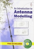 An Introduction to Antenna Modeling (inkl. CD)