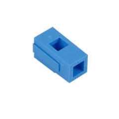 Anderson Powerpole®-Befestigungsblock für PCB