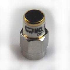 SMA-Abschlusswiderstand 0-18 GHz, 50 Ohm