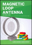 Magnetic Loop Antenna - expanded issue