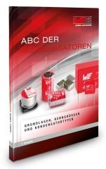 ABC der Kondensatoren