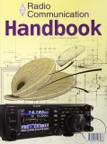 Radio Communication Handbook, 13th Edition