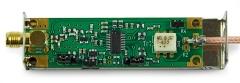 Breitband-Vorverstärker für Red Pitaya