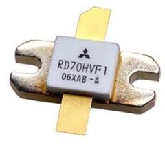 RD70HVF1C