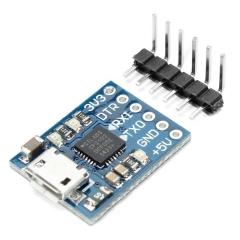 USB-UART-Modul