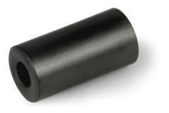 Ferrithülse, 28 x 14 mm, Material 8W5000