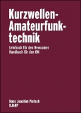 Amateurfunk-Reprint-Paket