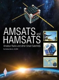 Amsats and Hamsats