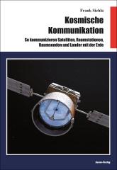 Kosmische Kommunikation