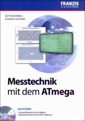 Messtechnik mit dem ATmega