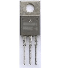 RD06HVF1-501
