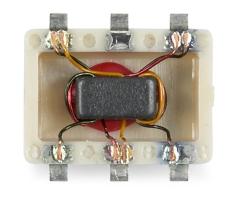 ADC-10-4, direktionaler Koppler, 5 - 1000 MHz