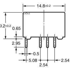 G6S-2 12 V