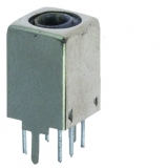 Filterspule 1,8 µH