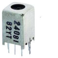 Filterspule 105 µH
