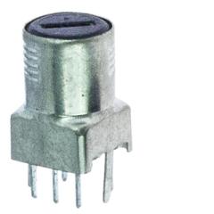 Filterspule 8,2 mH