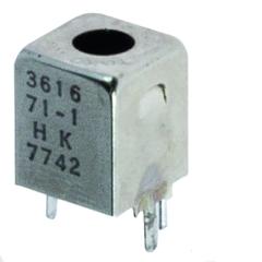 Filterspule 8 µH