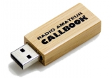 Callbook 2019 Winter - USB-Stick
