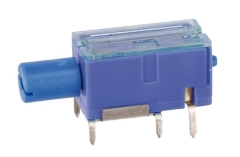 75-Ω-Dämpfungssteller 10 dB